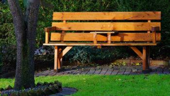 Permalink zu:Outdoor-Sitzmöbel